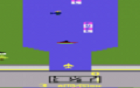Atari Uçak River Raid