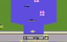 Atari Uçak River Raid