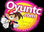 OyunTC Mobil