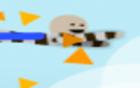 Bebek Fırlatma