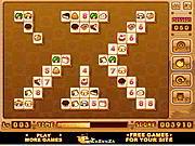 Mahjong Şekilleri